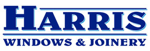 Harris Windows and Joinery